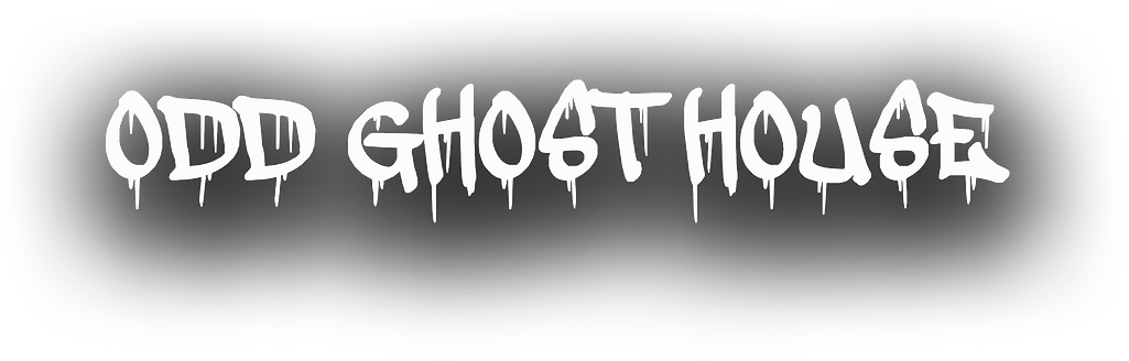 ODD GHOST HOUSE.png