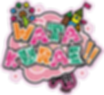WATAKURAEロゴ.png