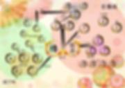 鬼魅鬼相関図0321.png