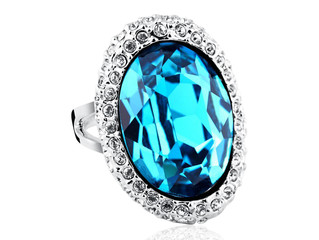 Buy Cheap and Best Promise Rings