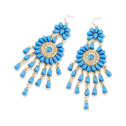 Serina Cedisa Earrings