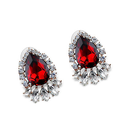 Navia Zezere Earrings