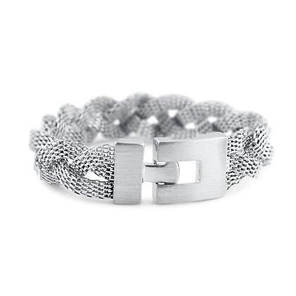 Isadora Beva Bracelet