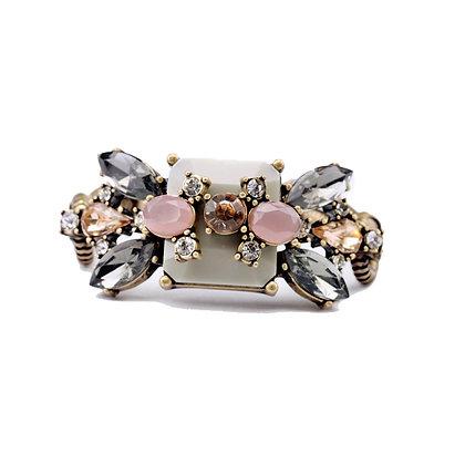 Dolly Annalise Bracelet