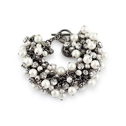 Arianna Dazzle Bracelet