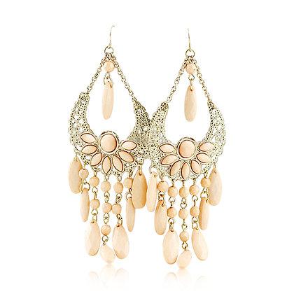 Basilia Appoline Earrings