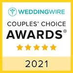 2021 WW Award.png