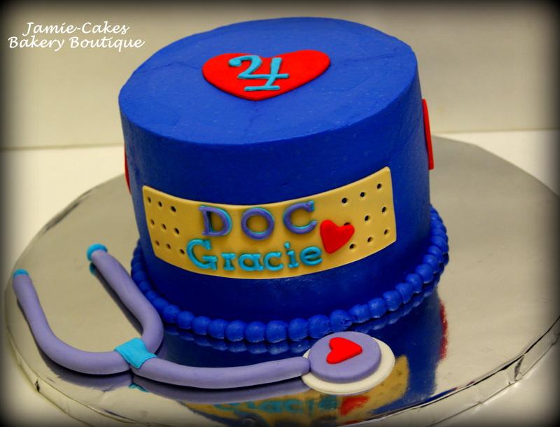 DSC07830.JPG