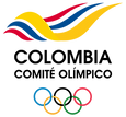Colombian Olympic Committee