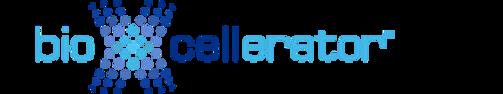 biox logo w tagline.png