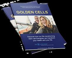 golden cells_Binding_Brochure_Mockup_3-s