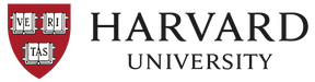 640px-Harvard_University_logo.png