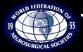 worldfedofneuro.png
