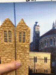 Church Progress 57.jpg