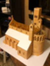 Church Progress 44.jpg