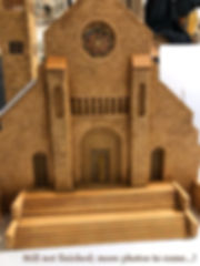 Church Progress 66 w text.jpg
