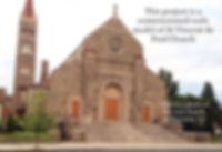Church Progress w text.JPG