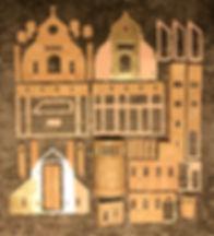 Church Progress 40.jpg