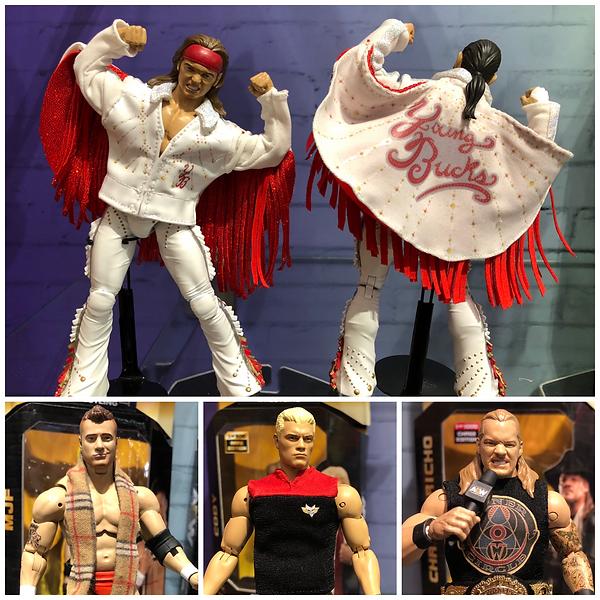Wrestling collage.PNG