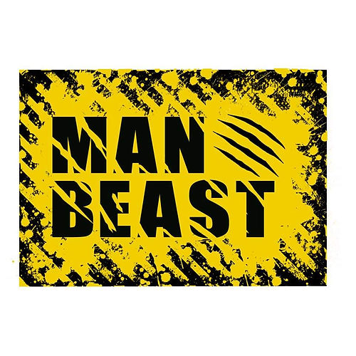 man beats logo_highr.jpg