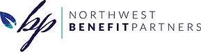 NWBP_Logo_Main.jpg