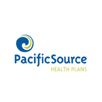 Pacific Source