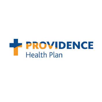 Procidence Health Plan