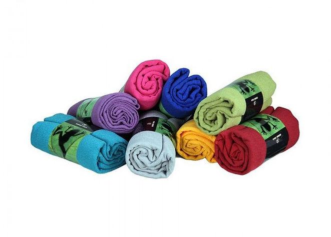 toalla-yoga-esterilla-colores-2.jpg