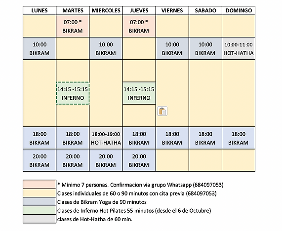 horario def.png