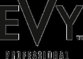 evy-professional-logo-tm.png