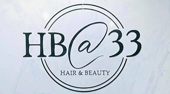 hb sign.jpg