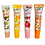 Thumbnail: HIDRATANTES DE LABIOS FRUTALES