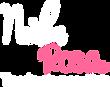 logo pagina_1.png