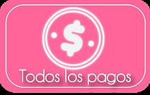 pagos.png