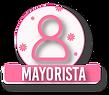 mayorw.png
