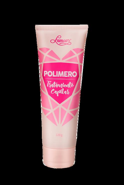 POLIMERO LAMOUR