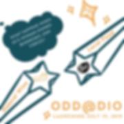 Odd_Dio_v1.png