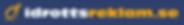 Idrottsreklam - Banderoll.png