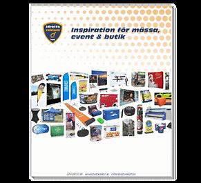 Katalog_2.png