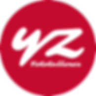 logotipo YZ fototalleres_4x-8.png