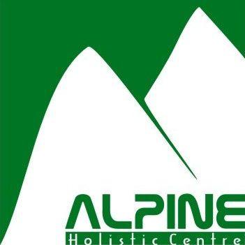 alpine holistic centre