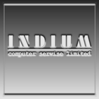 indium computing services limited