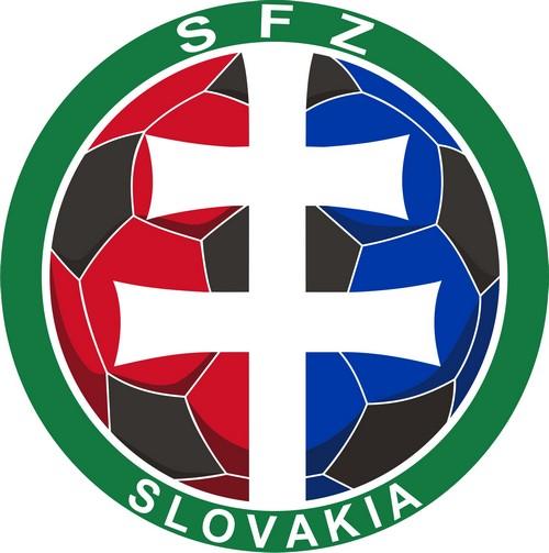 SFZ lgo