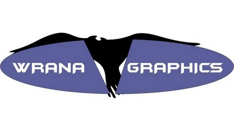 wrana graphics