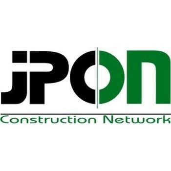 jp corkish construction network