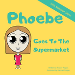 supermarket phoebe.png