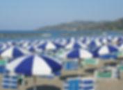 castel tour agenzia viaggi soggiorno mar