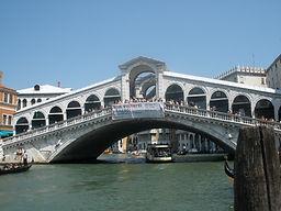 castel tour agenzia viaggi venezia tour.