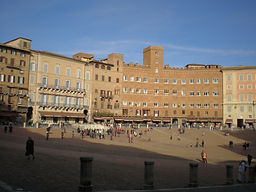 castel tour agenzia viaggi tour toscana
