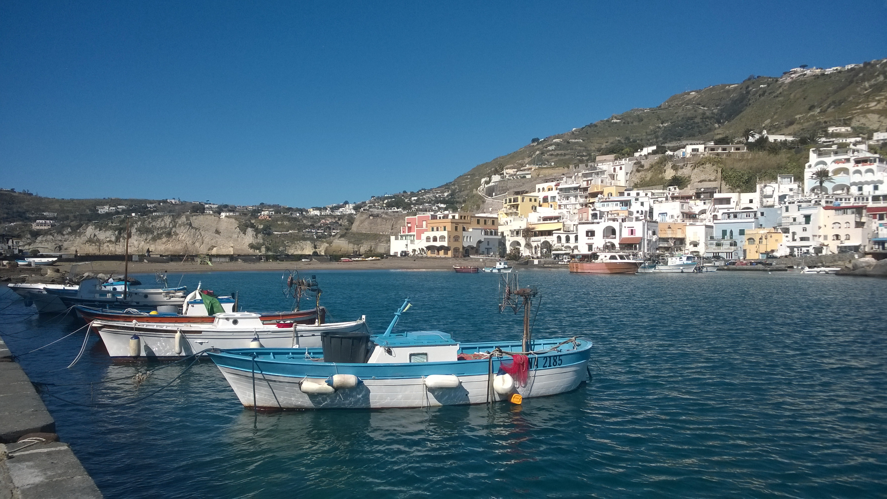 ischia 7